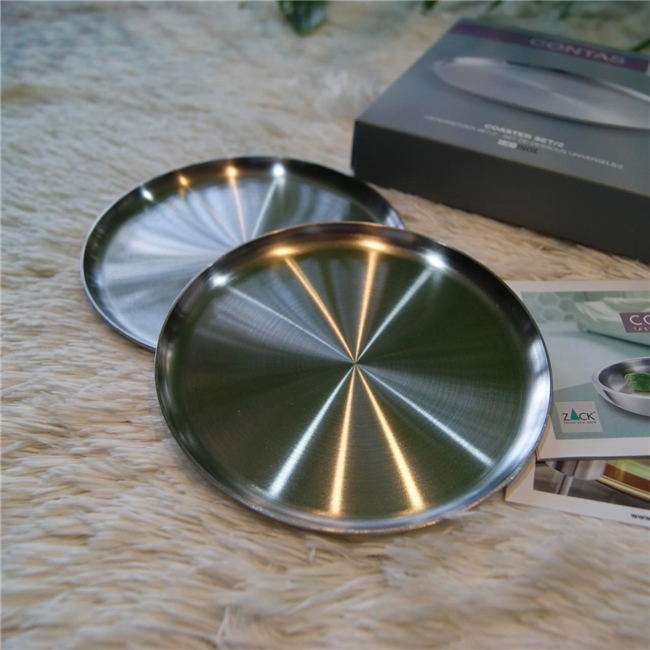 ZACK20102_CONTAS coaster03BESIGN CO.