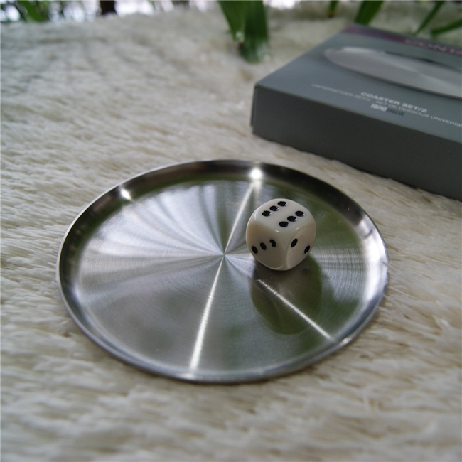 ZACK20102_CONTAS coaster10BESIGN CO.