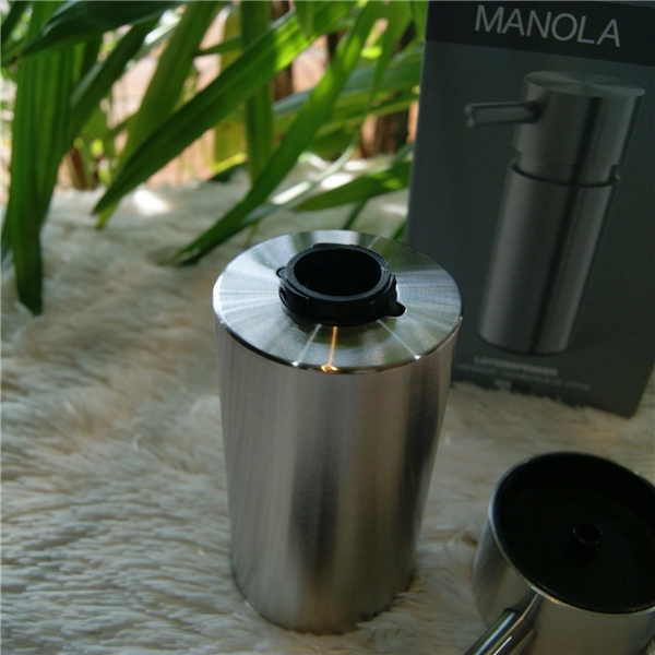 zack-40310 MANOLA liquid dispenser 09