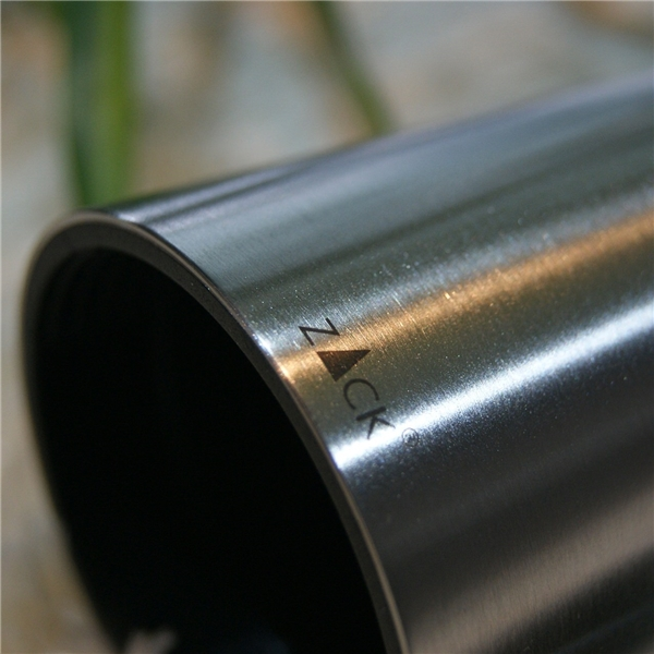 ZACK-20632-14