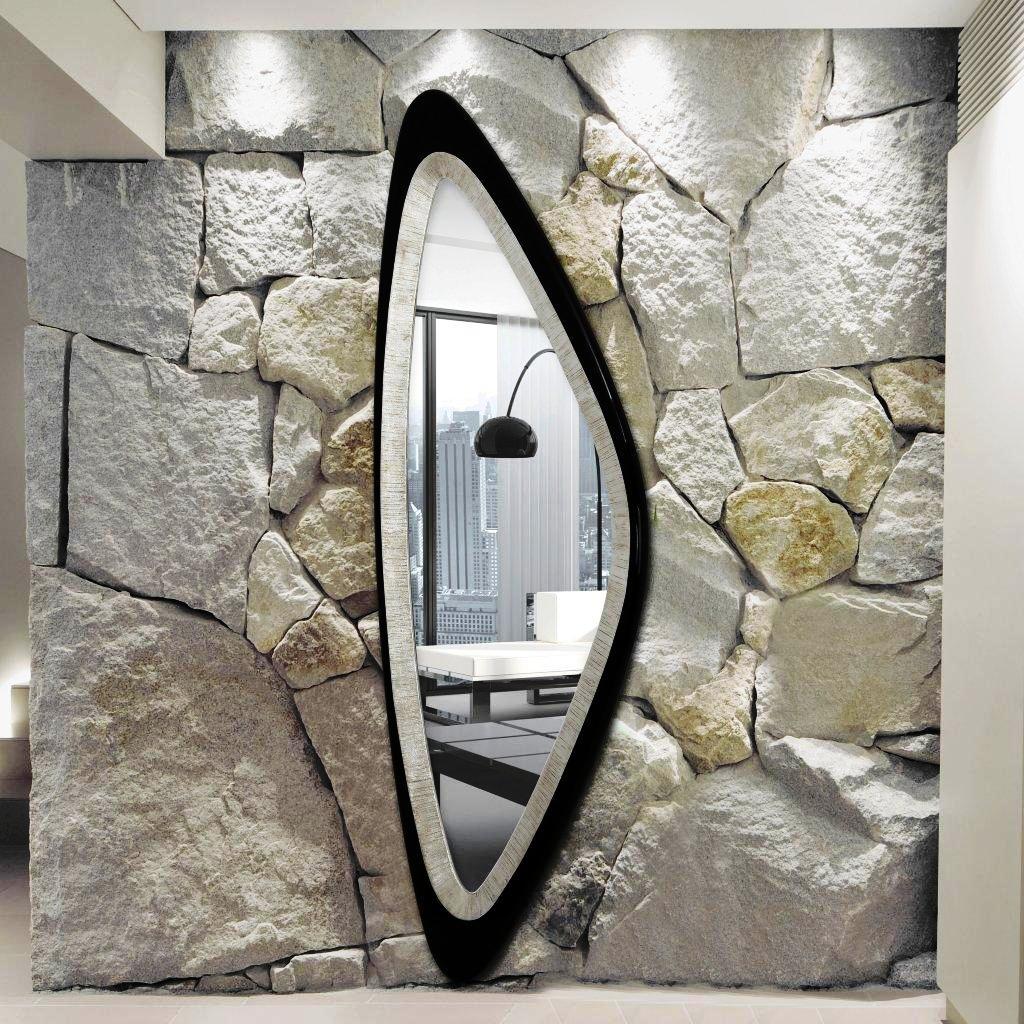 「ピントデコール」は、イタリアはエミリオ・ロマーニャ州、リッチオーネ市にあるアドリア・アート社(以下、「アドリア社」)が100%ハンドメイドで制作しているモダンアートのプロダクトラインです。アドリア社については下記をご参照ください。